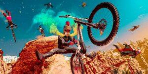 Riders Republic – Primeras Impresiones (Preview)