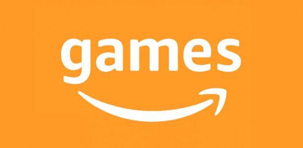 Amazon expande juegos y anuncia una nuevo de manos de Glowmade