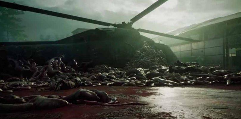Back 4 Blood: Nuevo trailer nos brinda un vistazo de las batallas campales