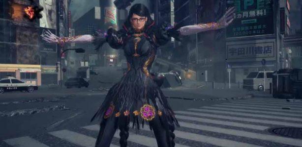 Desarrollador de Bayonetta 3 habla de la posibilidad de PlayStation y Xbox