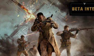 Call of Duty: Vanguard – Esto es lo que necesitas saber del multijugador