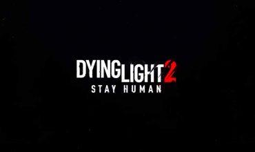 Las leyendas urbanas del mundo de Dying Light 2 Stay Human llegan a América Latina