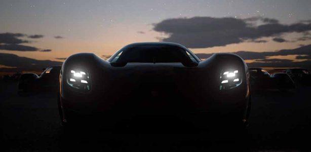 La campaña de Gran Turismo 7 requerirá una conexión a Internet