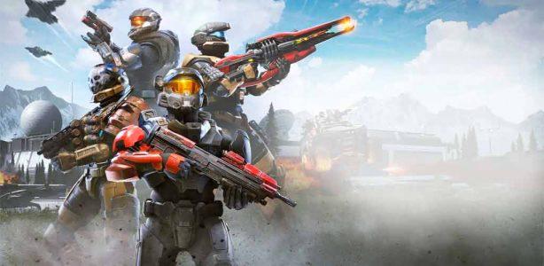 Halo Infinite estará disponible para todos los Xbox Insiders