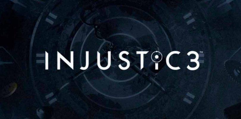 Injustice 3 se habría filtrado y los fanáticos estallan de la alegría