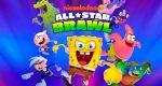 Ellos conformarán el roster de Nickelodeon All-Star Brawl