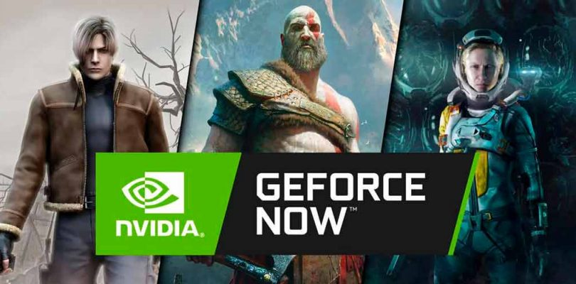 NVIDIA emite un comunicado sobre la masiva filtración de juegos