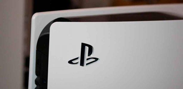 La PlayStation 5 ha superado el millón de ventas en el Reino Unido