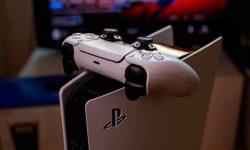 Actualización de PlayStation 5 mejoraría el rendimiento de algunos juegos