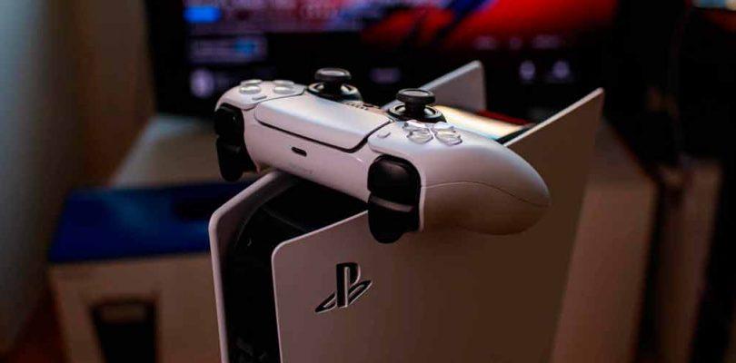 La gran actualización de septiembre del firmware de PlayStation 5 llega mañana