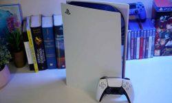 """Sony tiene una """"gigantesca lista de cosas"""" preparadas para PlayStation 5"""