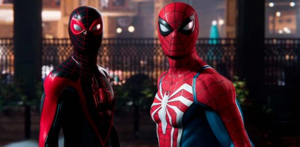 Actor de Marvel's Spider-Man 2 brinda algo de luz sobre el juego