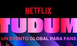 TUDUM – Mira la lista completa de producciones en el nuevo trailer