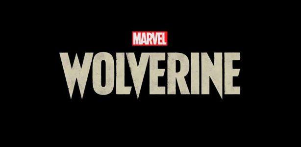 """Se confirma que Marvel's Wolverine tendrá un """"tono más maduro"""""""